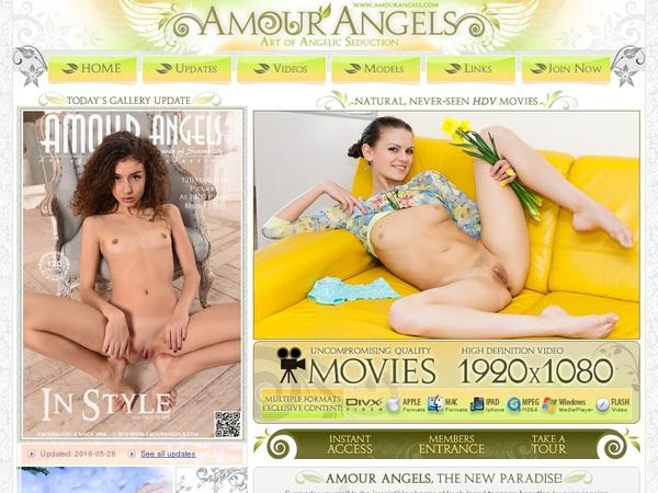 Amourangels.com Freeones
