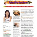 Asiangirlsnextdoor Download