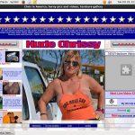 Daily Chrisinamerica.com Accounts