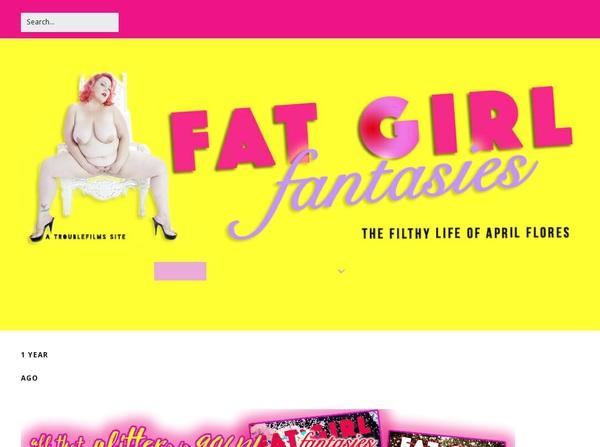 [Image: Fat-Girl-Fantasies-Telephone-Billing.jpg]