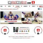 Free My Str8 M8s Feet Username And Password