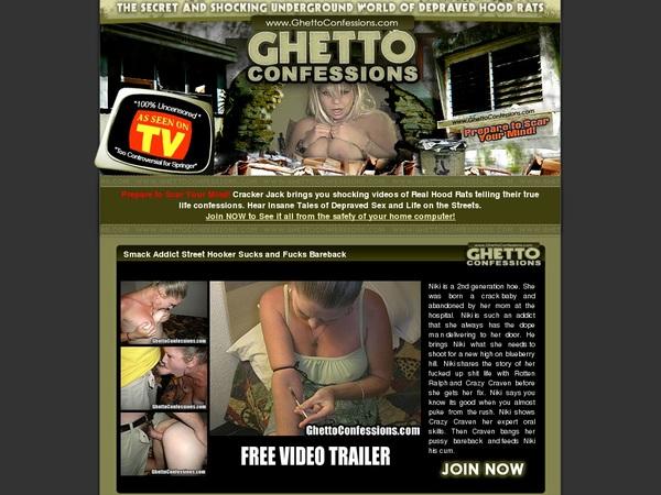 [Image: Ghettoconfessionscom-Co.jpg]