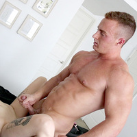 Hot Guys FUCK Porn Video s5