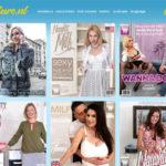 Mature.nl With Webbilling.com