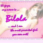 Bi Lola Free Porn